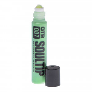 On The Run OTR.007 Soultip Squeeze Marker 6 mm