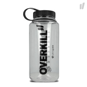 Overkill Nalgene Bottle SMU 1000ml