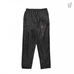 Pleasures Spiritual Relaxed Pant ( P18W104013 )