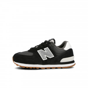 New Balance PC 574 SPT ( 775990-40-8 )