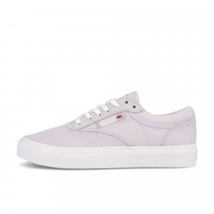 Reebok Wmns Club C Coast ( Q46150 )