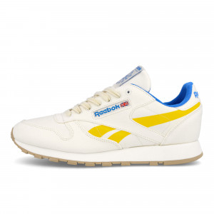 Reebok Classic Leather Grow ( S23721 )