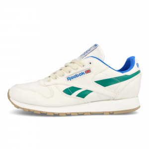 Reebok Classic Leather Grow ( S23902 )