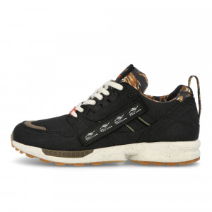 adidas ZX 8000 OUT THERE ( S42592 )