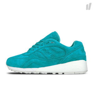 Saucony Shadow 6000 Suede ( S70222-5 )