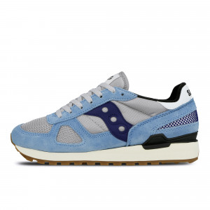 Saucony Shadow Original Vintage ( S70424-9 )