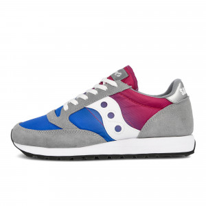 Saucony Jazz Original ( S70485-2 )