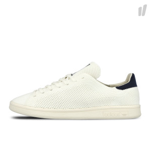 Adidas Stan Smith OG Primeknit ( S75148 )