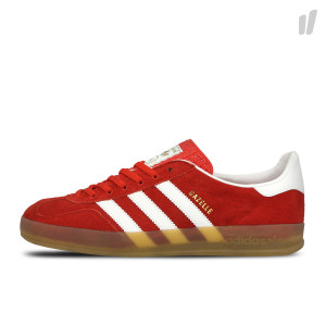 Adidas Gazelle Indoor ( S75379 )