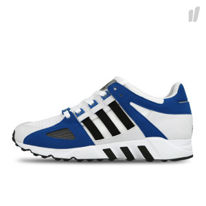 Adidas Equipment Guidance 93 ( S77281 )