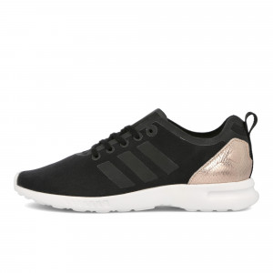 Adidas Wmns ZX Flux Smooth ( S78962 )