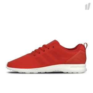 Adidas Wmns ZX Flux ADV Smooth ( S78963 )