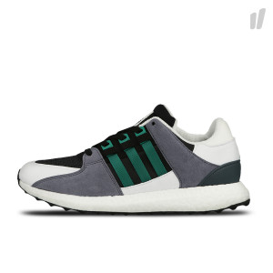 Adidas Equipment Support 93/16 ( S79111 )