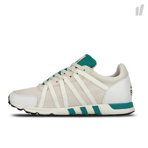 Adidas Equipment Racing 93 ( S79114 )