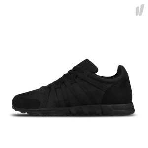 Adidas Equipment Racing 93 ( S79116 ) Triple Black