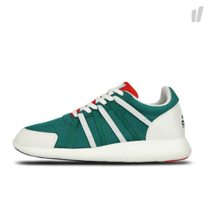 Adidas Equipment Racing 93/16 Boost ( S79122 )