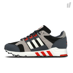 Adidas Equipment Cushion 93 ( S79126 )