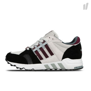 Adidas Consortium Equipment Cushion 93 ( S80568 )