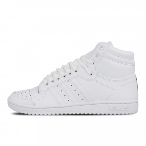 adidas Top Ten Hi ( S84596 )