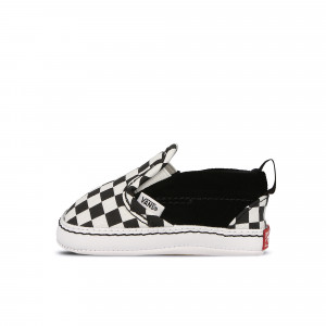 Vans Slip-On V Crib ( SLFB71 )