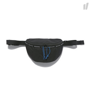 thisisneverthat Small HIP Bag ( TN17FAC019BK / Black )