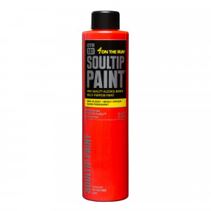 On The Run OTR.901 Soultip Paint 210 ml