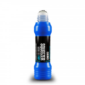 Grog Squeezer Mini 10 FMP Paint Marker ( 10mm / 35ml )