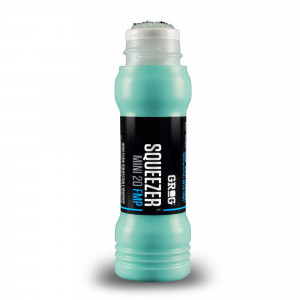 Grog Squeezer Mini 20 FMP Paint Marker ( 20mm / 50ml )