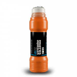 Grog Squeezer 25 FMP Paint Marker ( 25mm / 100ml )