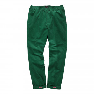 Neige Corduroy Pants ( SS19029 / Green )