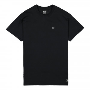 1UP United T-Shirt ( T-UN-B-Black )