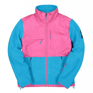 The North Face M Denali Fleece Jacket ( T9381MFF4 )