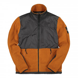 The North Face M Denali Fleece Jacket ( T9381MG6M