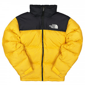 The North Face 1996 Retro Nuptse Jacket ( T93C8D70M )