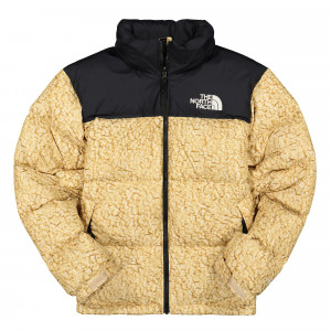 The North Face 1996 Retro Nuptse Jacket ( T93C8DF3X )