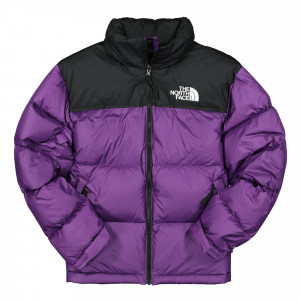 The North Face 1996 Retro Nuptse Jacket ( T93C8DN5N )