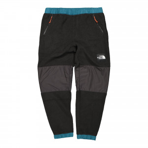 The North Face Denali Fleece Pant ( T93L2JES3 )