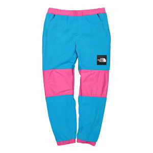 The North Face M Denali Fleece Pant ( T93L2JFF4 )