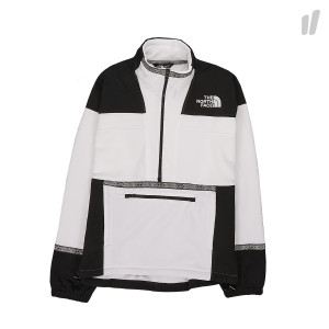 The North Face M '92 Rage Fleece Anorak ( T93MID9QY / TNF White Rage )