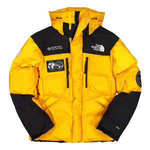 The North Face 7SE HIM Parka GTX ( T93MJB70M )