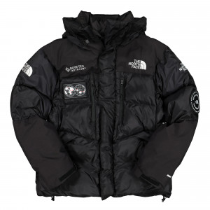 The North Face 7SE HIM Parka GTX ( T93MJBJK3 )