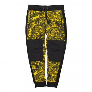 The North Face 94 Rage Classic Fleece Pant ( T93XATF31 )