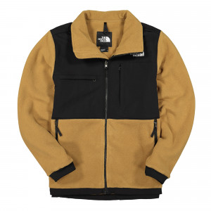 The North Face Denali Jacket 2 ( T93XAUD9V )