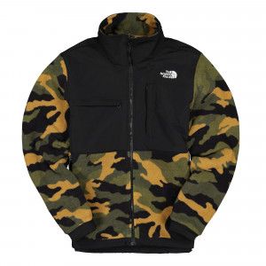The North Face Denali Jacket 2 ( T93XAUFQ9 )