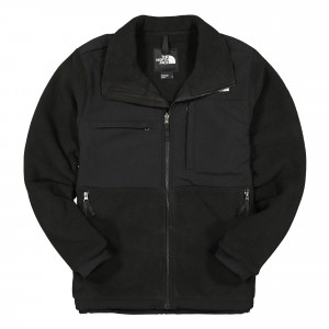 The North Face Denali Jacket 2 ( T93XAUJK3 )