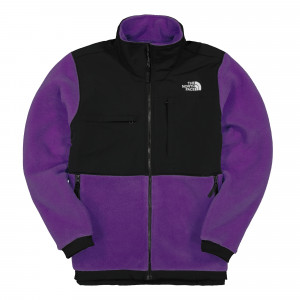 The North Face Denali Jacket 2 ( T93XAUN5N )