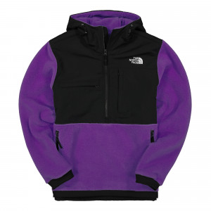 The North Face Denali Anorak 2 ( T93XAVN5N )