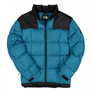 The North Face M LHOTSE Jacket ( T93Y23JA7 )