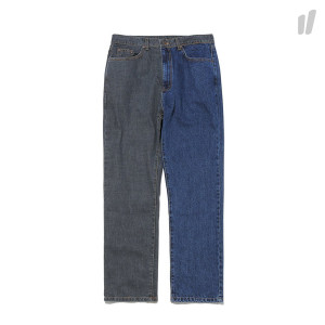 thisisneverthat Crazy Jean ( TN18FPA002 / Blue )