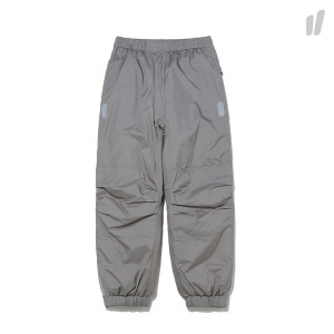 thisisneverthat T-Logo ECW Pant ( TN18FPA004 / Olive )